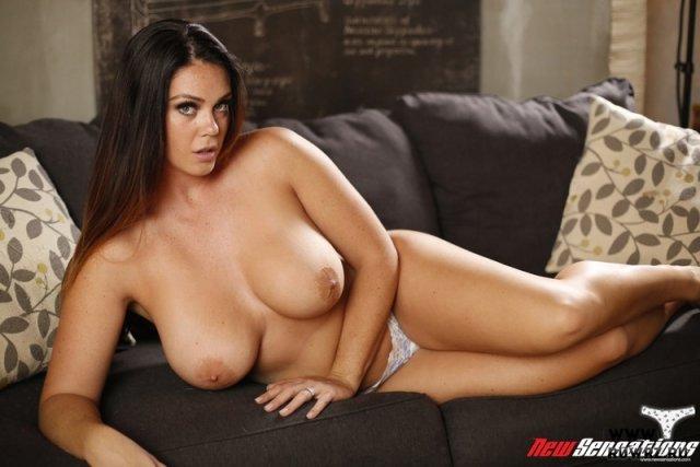Скачать без регистраций бесплатно быстро порно женщины с красивыми формами фото 765-446