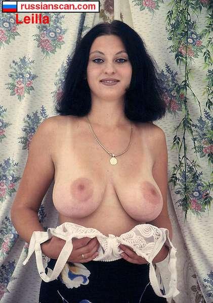 Онлайн мужика, голые грузинки фото видео