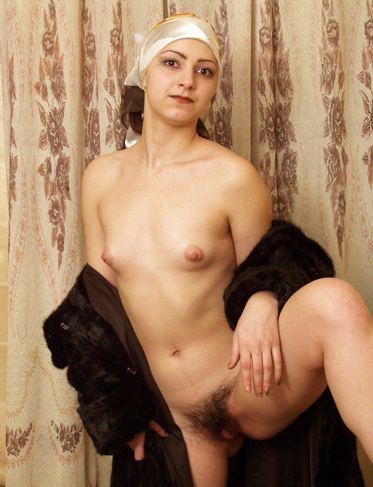 Чеченские девушки порно картинки