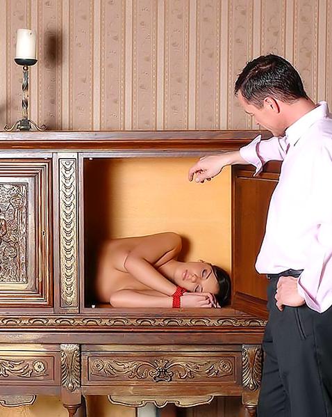 zhestkie-ebli-foto-podsmotrennie-seksualnie-foto