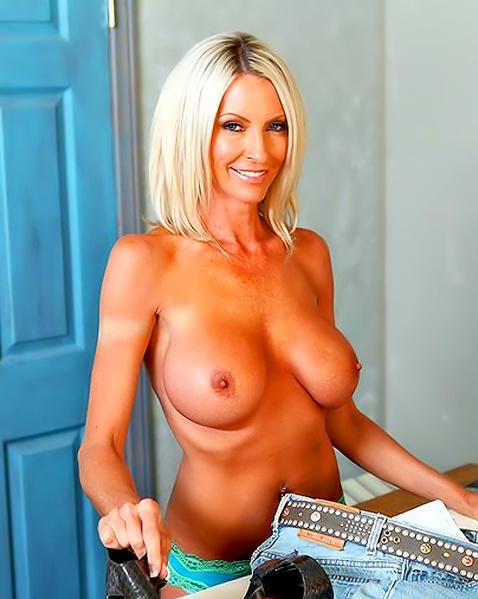 Блондинки фотосессии эро фото, порно видео порнуха на заказ