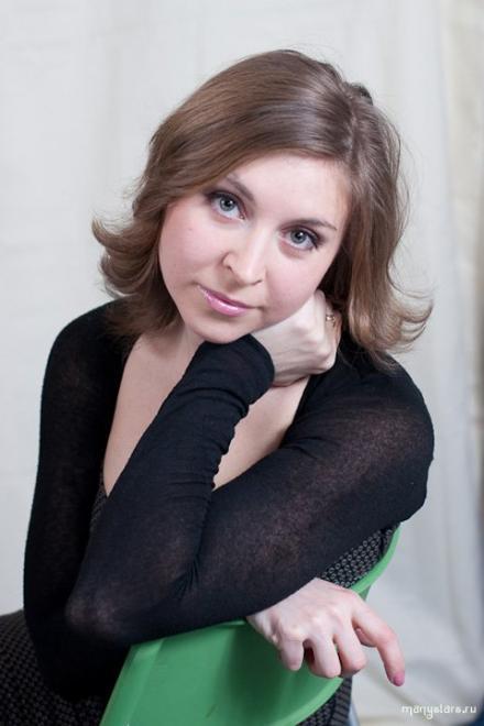 Голые и знаменитые Софья Ануфриева и Юлия Борилова