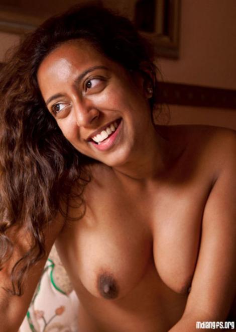Арабское порно с темнокожими лесбиянками и нежным куни
