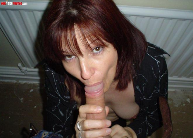Оральный секс в презике от казашек в нижнем белье