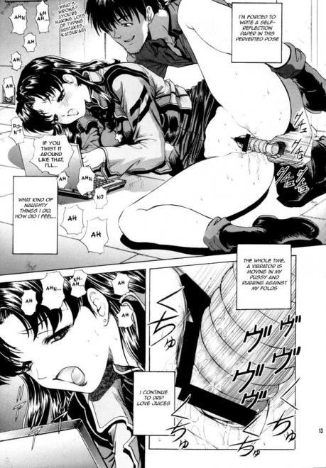 Анальный секс, фистинг и ебля в щели на картинках