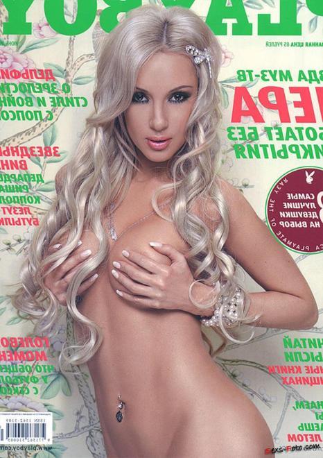 Великолепная известная Лера Кудрявцева с голыми сиськами трахается
