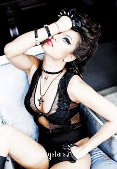 Фетиш порно актриса фотогалерея — photo 9
