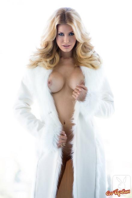 Порно журналы с актрисой в нижнем белье