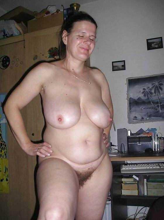 50 ти летние женщины в сексуальном белье и чулках