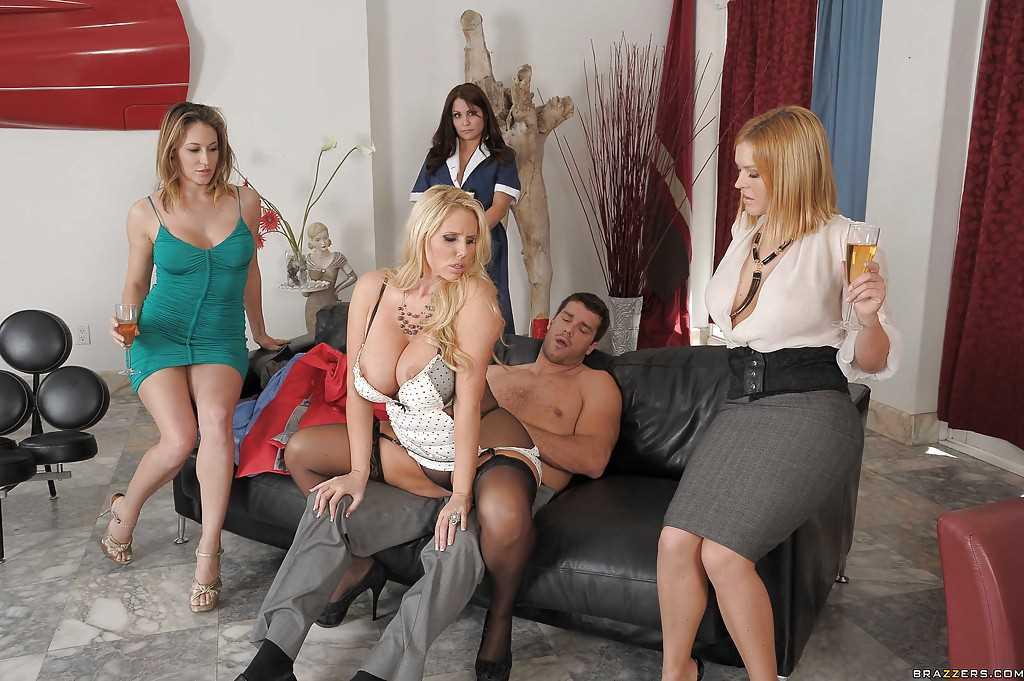 навел размышления частное фото голых жен домашние что сейчас могу