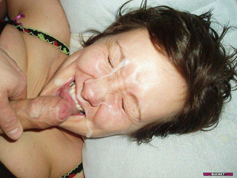 Порно фото ебли со зрелыми женщинами